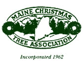 Maine Christmas Tree Assoc