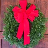 plain_balsam_wreath_with_red_bow